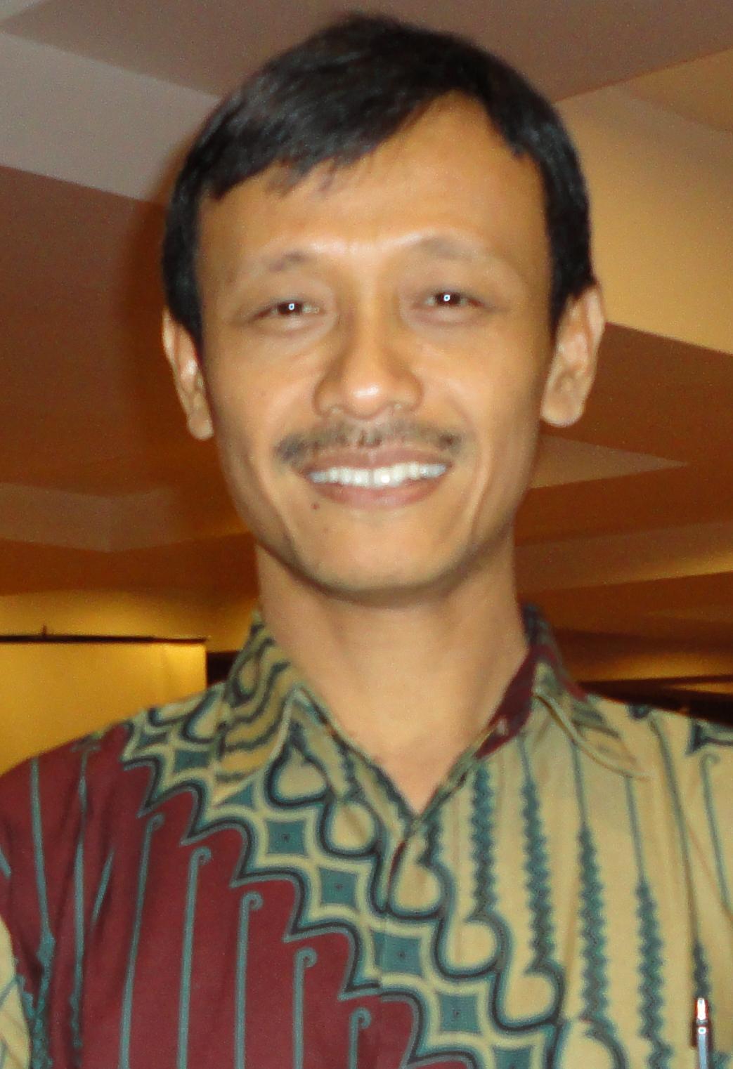 Andreas Supartono-1.JPG