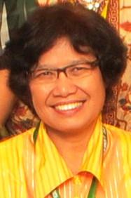 Indra Supradewi.JPG