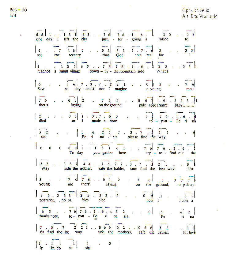 Lagu Perinasia.jpg