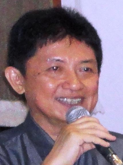 Prof Syarif Hidayat Effendi.JPG