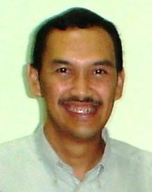 dr Achmad Mediana.JPG