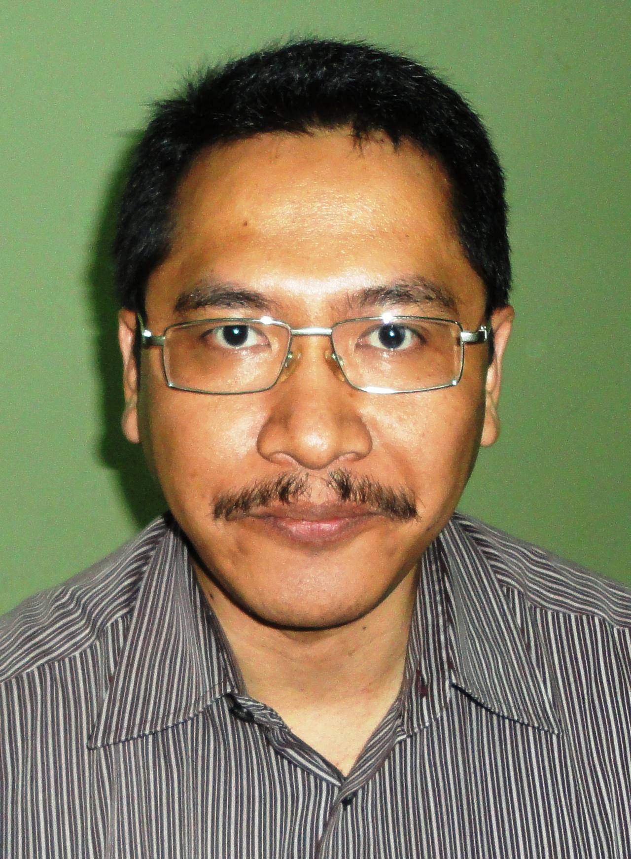 dr Agung Witjaksono.JPG
