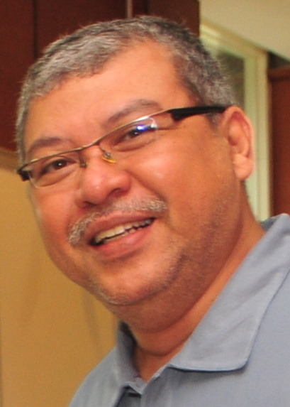 dr Ali Sungkar.JPG