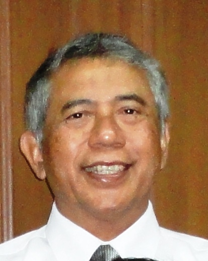 dr Ari Yunanto.JPG