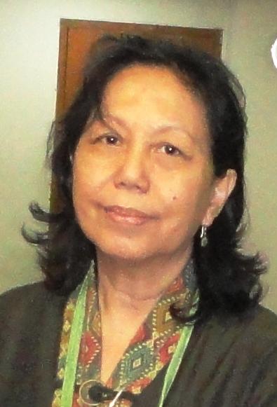 dr Ekawaty L Haksari.JPG
