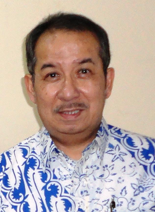 dr Ferdy Harahap.JPG