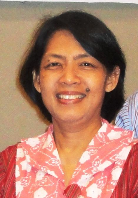 dr Nani Dharmasetiawani.JPG