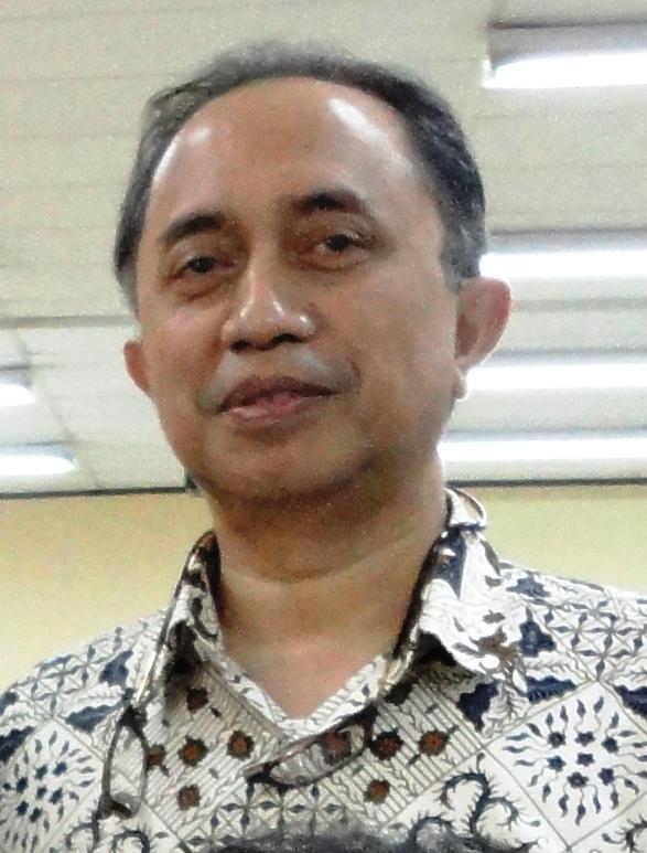 dr Rudy Firmansyah.JPG