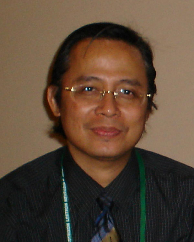 dr Seno-1.jpg