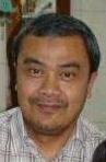 dr Toto Wisnu Hendrarto.png