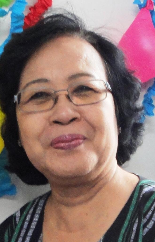 dr Uut Uhudiyah.JPG