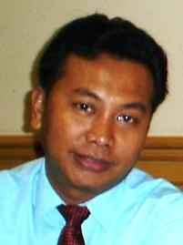 dr Yudianto.JPG