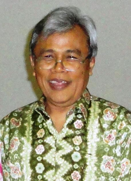 prof Hadi.JPG